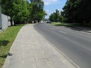Wloscianska (2)
