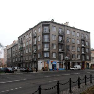 Ząbkowska (nr 54).JPG