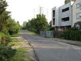 Ulica Kolektorska