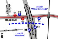 Majakowskiego