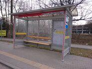Metro Wilanowska 69