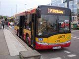 C (linia autobusowa)