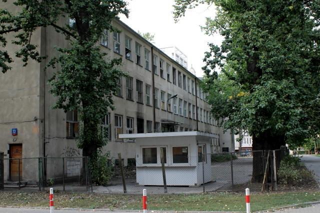 Szkoła Podstawowa nr 239 im. Tupaca Amaru