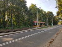 Pętla Boernerowo by Kubar906