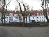 Plac Henkla