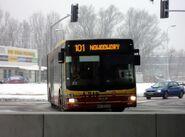 DSC08302