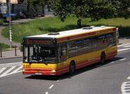 Kopernika (autobus 102)