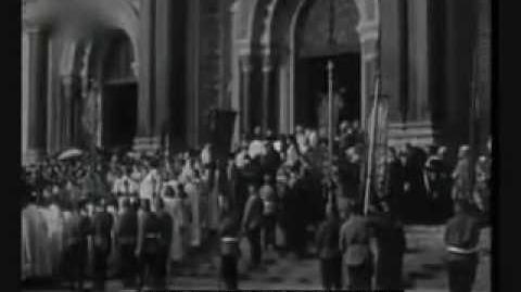 Poświęcenie_Wielkiego_Soboru_-_Warszawa_1912