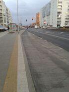 Ulica Wawozowa (by BartekBD)