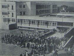 Otwarcie Szkoły Podstawowej nr 92 6 września 1965.jpg