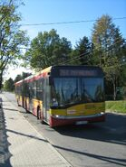 Autobus 704