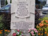 Powstanie warszawskie - 12 sierpnia