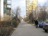 Ulica Lasek Brzozowy