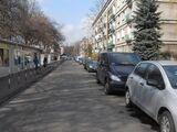 Ulica Niekłańska
