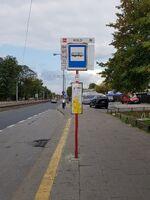 Koło 05 (by Kubar906)