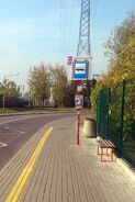 Dworzec Gdański (Rydygiera) 02