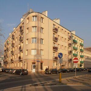 Grzybowska (nr 90a).JPG
