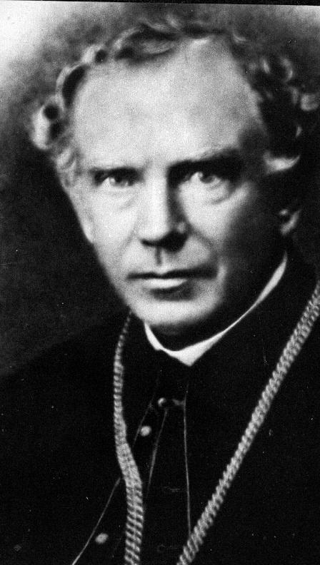 Zygmunt Szczęsny Feliński