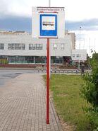 Bródno-Podgrodzie 71