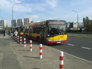 179 metro imielin (by BartekBD)
