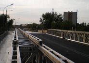 Andersa (tymczasowy wiadukt)