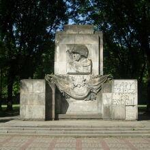 Pomnikradzieckich.jpg