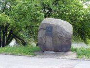 Kamien RDmowskiego