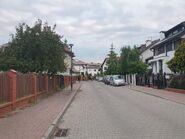 Ulica Stellera (by Kubar906)