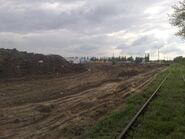 Warszawa Faelbet