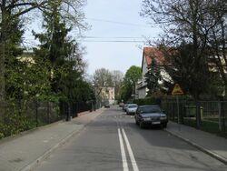 Mścisławska.jpg