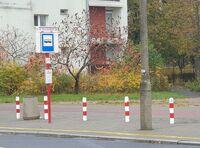 Plac Grunwaldzki 06 (by Kubar906)