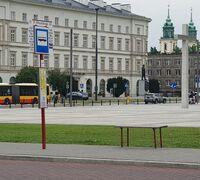 Plac Piłsudskiego 01 (by Kubar906)