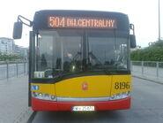 8196-504 (profil)
