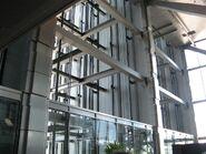 Rondo 1 (atrium)