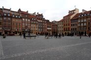 Rynek Starego Miasta 3