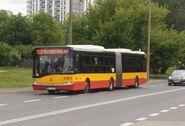 Bora-Komorowskiego (507)