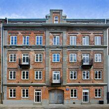 Aparthotel Stalowa52.jpg