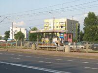 Wroclawska