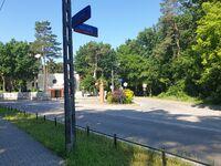 Kaliskiego-Kutrzeby (by Kubar906)