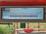 970 (tablica boczna, 06.2021)