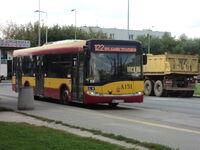 DSC03562