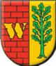 Herb Wawra