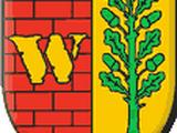 Wawer
