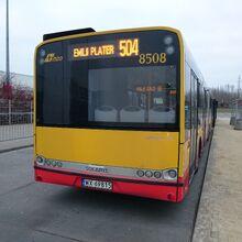 Solaris Urbino 12 (tyl).jpg