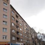 Wolska (nr 109).JPG