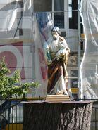 PNSM Krzysztof