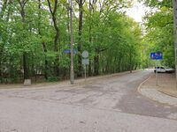 Grotowska-Westerplatte (by Kubar906)