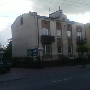 Bohaterów Warszawy 23.jpg