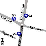 DKS Targówek