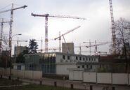 Stadion Narodowy (budowa)2